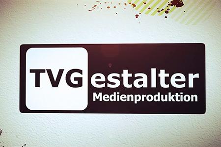 Reel TVGestalter