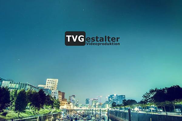 TVGestalter_Videoproduktion_Düsseldorf_Thumnbnail