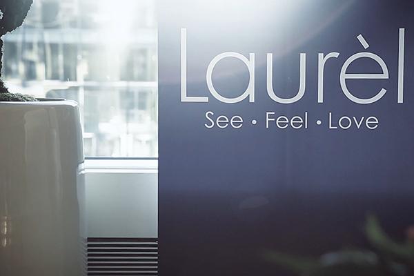 Ein kurzer Messefilm, Highlightfilm um es genauer zu sagen, vom Laurel Fashionday in Düsseldorf. Kameramann und Videoproduktion kommen von der TVGestalter Videoproduktion aus Düsseldorf.