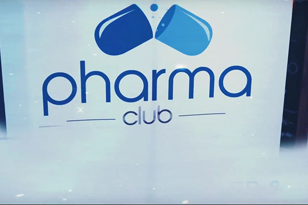 schülke pharma-club thumbnail tvgestalter.de