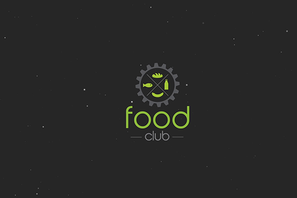Foodclub Video